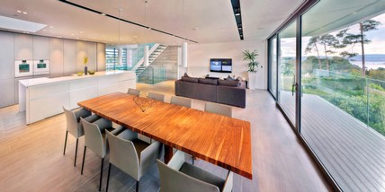 14b-property-interior-photography.jpg