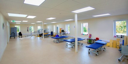 28b-hospital-interior-photography.jpg