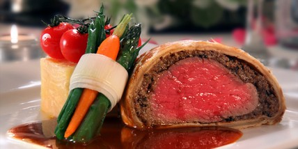 10-beef-wellington-food-photography.jpg
