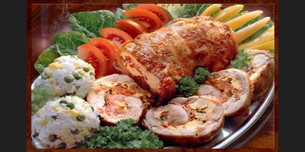 15-stuffed-chicken-food-photography.jpg