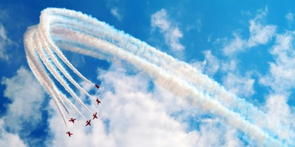 07-red-arrows-air-festival-photography.jpg