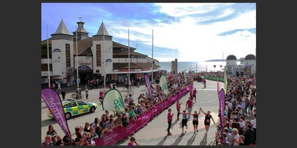17-Bournemouth-marathon-event-photography.jpg