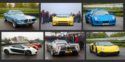 24-car-event-photography.jpg
