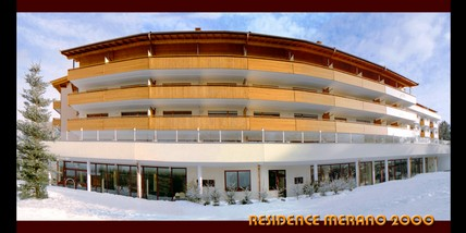 08-hotel-exterior-photography.jpg