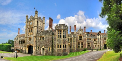 18-rhinefield-exterior-photography.jpg