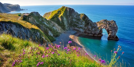 04-durdle-door-landscape-photography.jpg