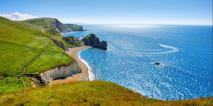 07-durdle-door-landscape-photography.jpg