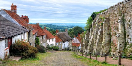 12-gold-hill-shaftesbury-landscape-photography.jpg