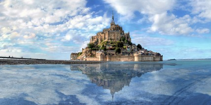 21-mont-saint-michel-france-landscape-photography.jpg
