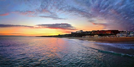 33-bournemouth-beach-landscape-photography.jpg