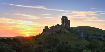 36-corfe-castle-landscape-photography.jpg